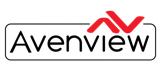 Avenview