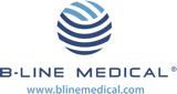 BLine