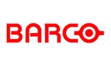 Barco_log