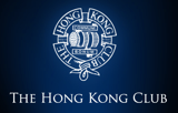 The Hong Kong Club